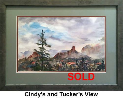 cindy-s-and-tucker-s-viewsold.jpg