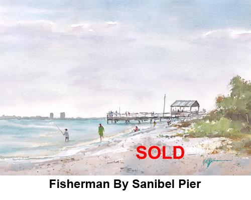 fisherman-by-sanibel-piersold.jpg