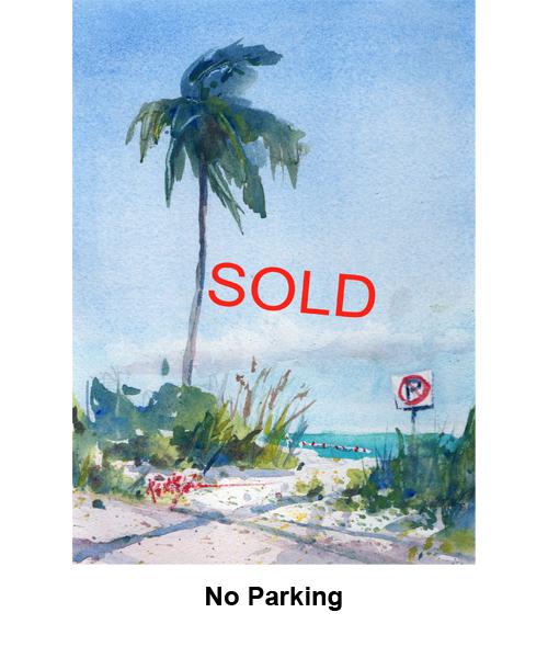 no-parkingsold.jpg