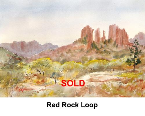 red-rock-loop.jpg