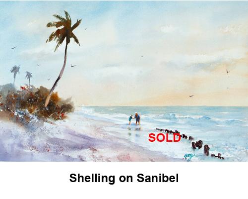 shelling-on-sanibelsold.jpg