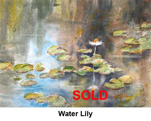 water-lilysold.jpg